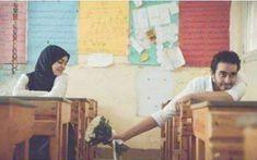 Muslim Couple Photography, Book Photography, Bear Wallpaper, Love Wallpaper, Muslim Girls, Muslim Couples, Earthy Bedroom, Muslim Images, Islam Marriage