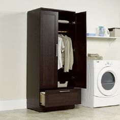 US $239.99 New in Home & Garden, Furniture, Armoires & Wardrobes