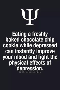 thepsychmind: Fun Psychology facts here! Psychology Says, Psychology Fun Facts, Psychology Quotes, Fact Quotes, Me Quotes, Motivational Quotes, Inspirational Quotes, Psycho Facts, Physiological Facts