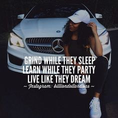 Entrepreneurship is living a few years of your life like most people won't, so that you can spend the rest of your life like most people can't. Girly Attitude Quotes, Babe Quotes, Badass Quotes, Queen Quotes, Girl Quotes, Woman Quotes, Sassy Quotes, New Car Quotes, Feminine Quotes
