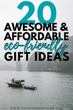 20 Affordable Eco-Friendly Gift Ideas for Earth-Loving Pals Make this Christmas season sustainable b Presents For Best Friends, Presents For Boyfriend, Diy Presents, Moving Away Gifts, Silhouette Cameo Tutorials, Learn Calligraphy, Sustainable Gifts, Christmas Gifts For Women, Christmas Ideas