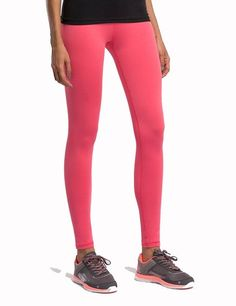 JIMMY DESIGN Damen Leggings Sport Legging - Printed und Klassisch - S, M, L, XL: Amazon.de: Bekleidung