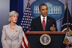 Obama Heads to Boston to Defend Obamacare While Kathleen Sebelius Takes Heat in D.C. - http://www.usnews.com/news/articles/2013/10/29/obama-heads-to-boston-to-defend-obamacare-while-kathleen-sebelius-takes-heat-in-dc?src=usn_gp  #USA #Obamacare #Support