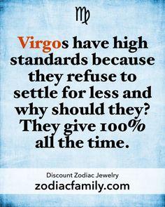 Virgo Season | Virgo Life #virgoman #virgonation #virgo♍️ #virgogang #virgobaby #virgogirl #virgowoman #virgos #virgofacts #virgoqueen #virgo #virgolife #virgopower #virgosbelike #virgolove #virgoseason