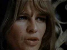 Julie Christie Interview (1967)