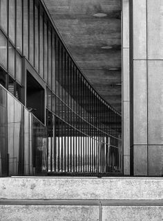 Black and White, architecture, street photography, urban, abstract