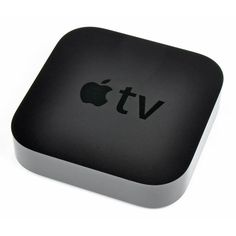 Apple TV 4 Jailbreak - Can it be done? - EntertainmentBox