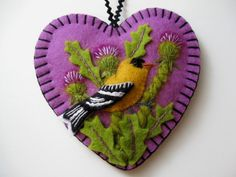 https://www.etsy.com/fr/listing/246642787/made-to-order-goldfinch-and-thistles?ref=related-4