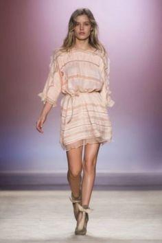 Isabel Marant Dress @FollowShopHers