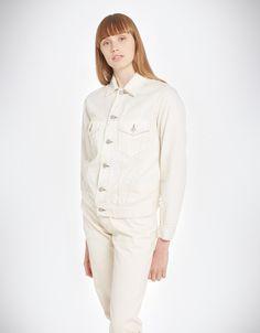 Steady Mens Classic Cotton Linen Jackets Autumn Winter Fashion Clothing Slim Fit Youth Thin Outwear Hemp Jacket Cool Coats Diy Blazers Jackets & Coats
