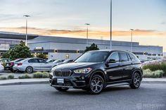 5 Ways to Customize the 2016 BMW X1 | X series | Sport | X1 | 2016 | custom | comfort | BMW x | BMW USA | BMW | Dream Car | car | car photography | Bimmers | Schomp BMW Bmw X Series, Bavarian Motor Works, Custom Comfort, Mid Size Suv, Luxury Suv, Bmw Cars, Car Photography, Car Car, Concept Cars