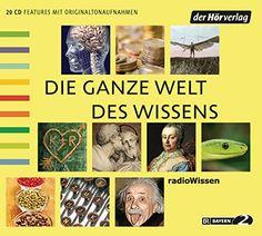 Die ganze Welt des Wissens - 2 von Reinhard Schlüter http://www.amazon.de/dp/3844518614/ref=cm_sw_r_pi_dp_tL2gwb06C25EQ  Kochtopf da, auch hier Lagergröße beachten