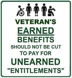 Veterans - Barbara Kann