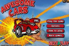 Online Racing Games, Play More Games, Play Online, Free Games