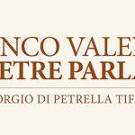 Franco+VALENTE+–+LE+PIETRE+PARLANTI+–+S.+GIORGIO+DI+PETRELLA+TIFERNINA+–+Regia+Edizioni+Campobasso
