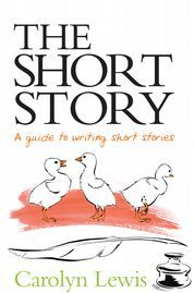 The Art of Short Story #writing www.digiwriting.com Tips, techniques and encouragement for the short story writer.