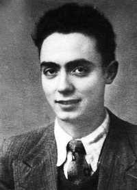 José Saramago 1969