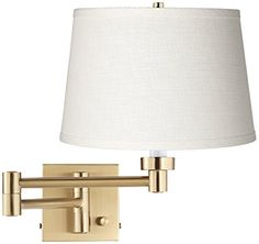 brass antique brass plugin wall lamps page 2