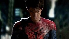 The Amazing Spiderman, uno de los diez estrenos en Argentina.