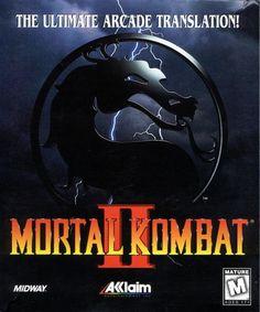Megaman Zero 5 Gba Rom Free Download