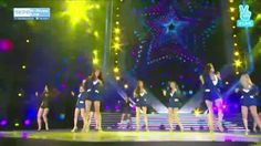 160604 T-ARA (티아라) performing 'Bo Peep Bo Peep' + 'Roly Poly' + 'So Crazy' (완전 미쳤네) @ 2016 Dream Concert 드림콘서트 ✔Part (4/5) #DIA #MBKgirls #Seunghee #Eunice #Sooyeon #Cathy #Heehyun #Jenny #Soyul #Yebin #Eunjin #Chaeyeon #IOI #tara #tiara #Eunjung #Boram #Jiyeon #Soyeon #Qri #Hyomin #Dani #Shannon #ShannonWilliams #티아라 #다이아 #김다니 #아이오아이 #드림콘서트 #DreamConcert2016