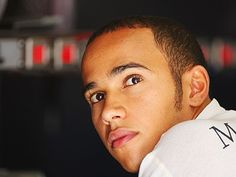 Very classy race by Lewis. After losing some respect for him over the last few weeks I was very impressed by his actions this weekend. 1) Asking if the drivers in the incident were ok while he was racing 2) shaking hands with crew after retirement. Good show Lewis.