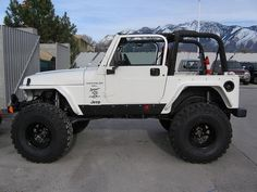 #Jeep #swag
