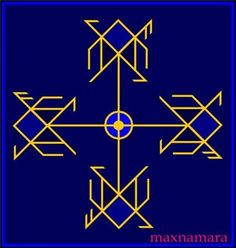 Anglo Saxon Runes, Learning Patience, Elder Futhark, Sacred Art, Glyphs, Numerology, Rubrics, The Magicians, Tarot