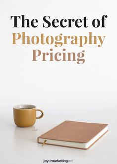 When starting a new photography business, one of the biggest hurdles is deciding how to price your photography. So, we at the Joy of Marketing, an educational resource for over 90,000 professional photographers, surveyed 1,828 professional photographers about pricing photography. The survey respondents are from 15 countries and specialize in portraits and/or wedding photography. So how does your photography pricing compare to our survey respondents? Photography Pricing, Photography Business, Digital Photography, Portrait Photography, Wedding Photography, Photographer Needed, Professional Photographer, Hurdles, Countries