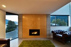 dublin street house | http://kerrritchie.com