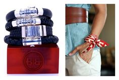 cute arm candy!
