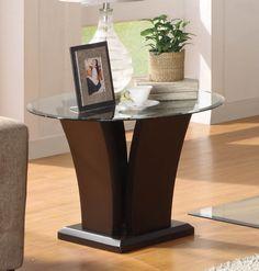 modern side tables for living room bedroom round side table moderndesign modern whitedesign white livingroomdesign as 134 melhores imagens em living room side tables no pinterest de