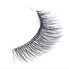 7f8a40f464f US $4.99 |Aliexpress.com : Buy 3 Pairs Eyelashes Thick Long Fashion Eye Lashes  Natural Long Silk Korea Fiber False Lash 3D Strip Eyelash Makeup Tool from  ...