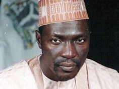 PDP Will Defeat APC Come 2019 – Makarfi