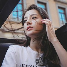 Lily Youtube, Asian Cute, Slice Of Life, Asia Girl, Chinese Actress, Asian Actors, Pretty Woman, Kpop Girls, Asian Beauty