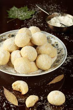 """Verdade de sabor: biscoitos portugueses """"Areias"""" / Biscoitos """"Areias"""" de Cascais"""
