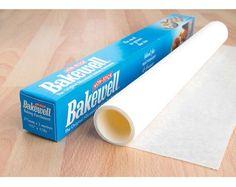 Bakewell Baking Paper