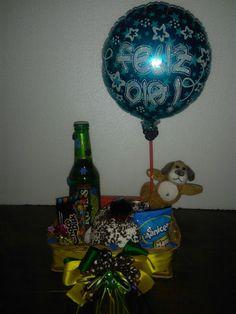 Ancheta de cumpleaños información y pedidos al wap 3155334049
