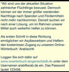 Die Helden von Langenscheidt: https://woerterbuch.langenscheidt.de <3