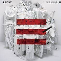 ▶ Run This Town-Jay-Z Ft. Kanye West & Rihanna-Lyrics - YouTube