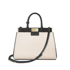 20d835c453 Kožená kabelka Snap Bag Small