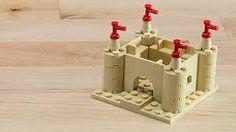 Bildergebnis für lego ice bear