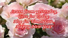 Wish you happy new year 2016 greeting for mobiles from friends latest unique wish you happy new year greetings quotes m4hsunfo