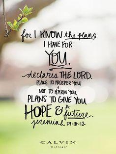 The Lord knows the correct path! #ShareTheFaithOfGod