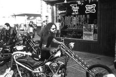 My old Stomping grounds....BootHill Saloon, Daytona Beach,FL