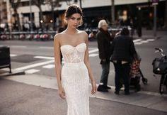 Gali Karten 2017 Haute Couture Bridal | ElegantWedding.ca