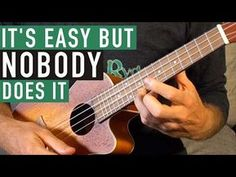 Ukulele Tabs Songs, Ukulele Fingerpicking Songs, Ukulele Songs Beginner, Cool Ukulele, Music Guitar, Piano Music, Acoustic Guitar, Music Lessons, Guitar Lessons