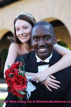 white women for black men free dating sites
