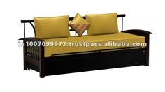 Sofa cum Bed for Home Furniture $10~$100