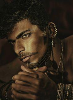indian male model - Google meklēšana